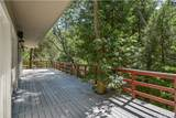 405 Blue Jay Canyon Road - Photo 6