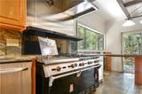 405 Blue Jay Canyon Road - Photo 10