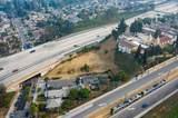 200 Sunol Drive - Photo 1