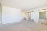 27051 Flagler Street - Photo 16