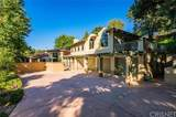 153 Bell Canyon Road - Photo 11