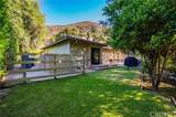 153 Bell Canyon Road - Photo 14
