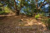 153 Bell Canyon Road - Photo 16