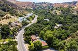 153 Bell Canyon Road - Photo 31