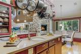 153 Bell Canyon Road - Photo 42