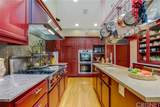 153 Bell Canyon Road - Photo 46