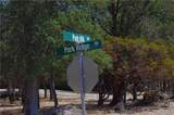 19629 Park Ridge Drive - Photo 4