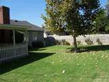 10550 Monogram Avenue - Photo 12