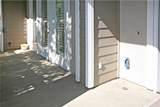 6244 Seabourne Drive - Photo 4