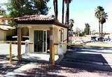1365 Crafton Avenue - Photo 2