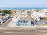 16927 Pacific Coast Highway - Photo 1