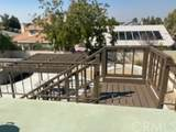 18628 Catalina Road - Photo 18