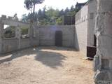 24719 Crest Forest Drive - Photo 22