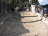 24719 Crest Forest Drive - Photo 7