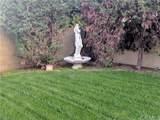 4177 Devon Circle - Photo 17