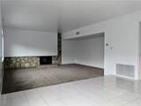 4177 Devon Circle - Photo 7