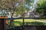 914 Shoreline Drive - Photo 16