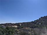 28 Woolsey Canyon Road - Photo 29