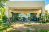 67366 Chimayo Drive - Photo 1