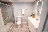 12437 Dunrobin Avenue - Photo 5