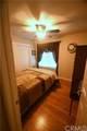 503 Hillcrest Avenue - Photo 18