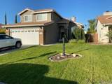 44604 Alighchi Way - Photo 1