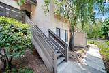 2467 Sequester Court - Photo 4