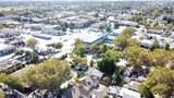 151 Berverdor Avenue - Photo 23