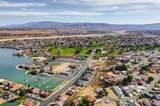 18628 Catalina Road - Photo 23