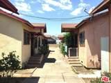 4269 Hoover Street - Photo 2