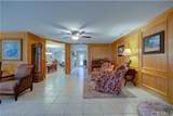 3591 Hatch Road - Photo 14