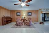 3591 Hatch Road - Photo 15
