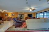 3591 Hatch Road - Photo 22