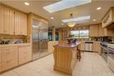 3591 Hatch Road - Photo 30