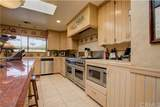 3591 Hatch Road - Photo 31