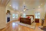3591 Hatch Road - Photo 41