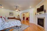 3591 Hatch Road - Photo 45