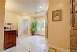3591 Hatch Road - Photo 46