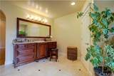 3591 Hatch Road - Photo 48