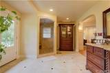3591 Hatch Road - Photo 49