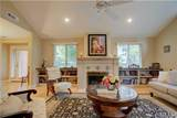 3591 Hatch Road - Photo 8