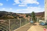 4221 Ocean View Drive - Photo 34