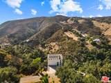 4221 Ocean View Drive - Photo 40