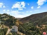 4221 Ocean View Drive - Photo 41