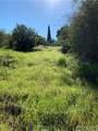 312 Mariposa Drive - Photo 5