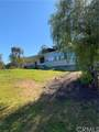 312 Mariposa Drive - Photo 8