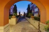6241 Crescent Park - Photo 10
