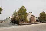 155 Cow Meadow Place - Photo 20