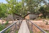 20775 Cachagua Road - Photo 4