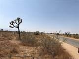 9480 Verde St A/B - Photo 1